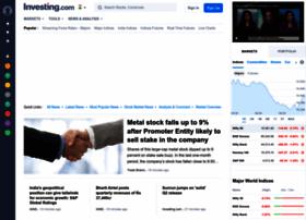 in.investing.com