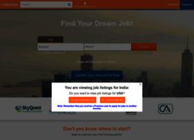 in.jobomas.com