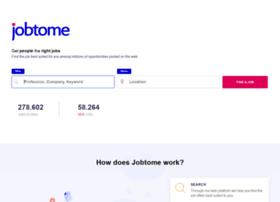 in.jobtome.com