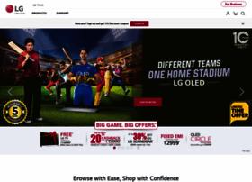 in.lge.com