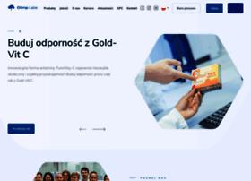 in.olimp-supplements.com