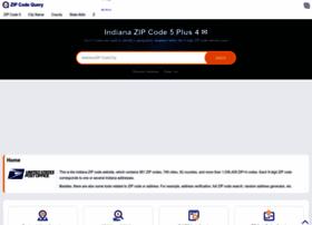in.postcodebase.com