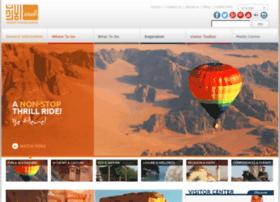 in.visitjordan.com
