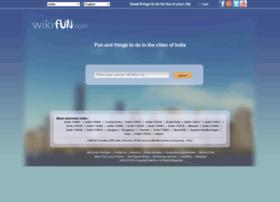 in.wikifun.com