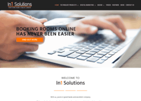 in1solutions.com
