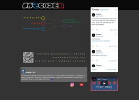 in2code.com