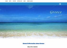 in2greece.com