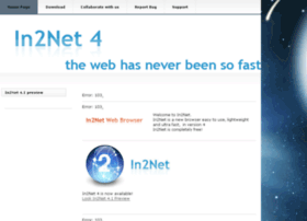 in2net.jimdo.com