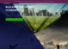 in3finance.com