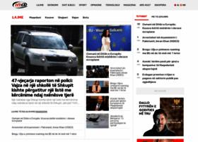 ina-online.net