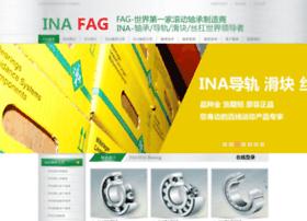 ina.com.cn