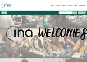 ina.memberclicks.net