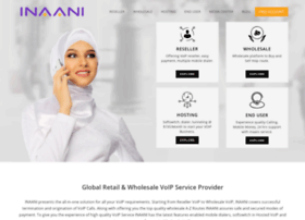 inaani.com