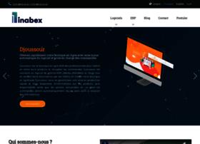 inabex.com