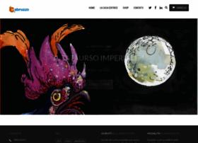 inabruzzo.com
