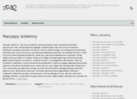 inaczepy.pl