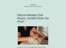 inadausa.com