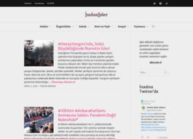 inadinahaber.org