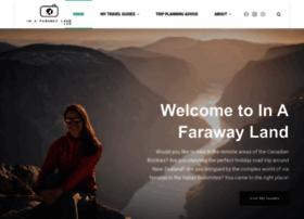 inafarawayland.com