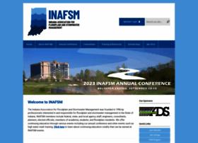 inafsm.memberclicks.net