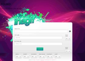 inagif.com
