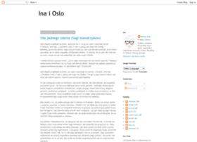 inaioslo.blogspot.com