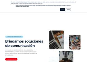 inalambria.com