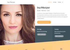 inamenzer.com