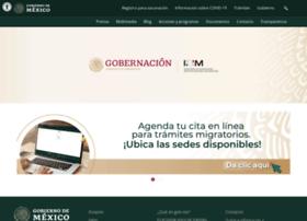 inami.gob.mx