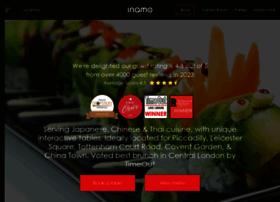 inamo-restaurant.com