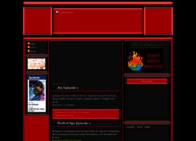 inamuth2.blogspot.com