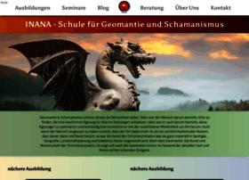 inana.info