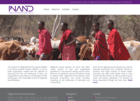 inand.org