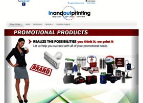 inandoutprinting.com