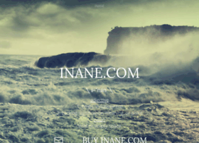 inane.com