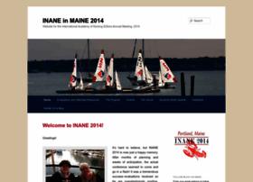 inane2014.com