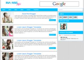 inansg.blogspot.com