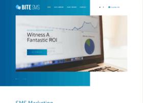 inapp.bitesms.com