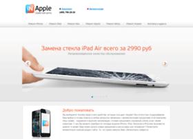 inapple.ru
