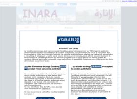 inara.c.la