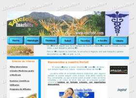 inarbite.com