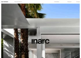 inarc.com.au