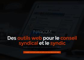 inarcom.fr