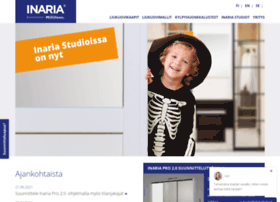 inaria.fi