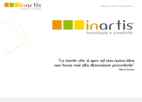 inartis.it