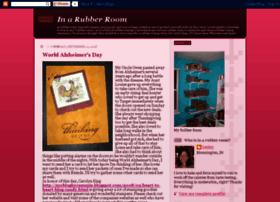 inarubberroom.blogspot.com
