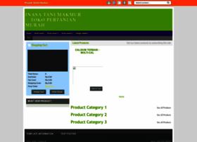 inasa-tani-makmur.blogspot.com