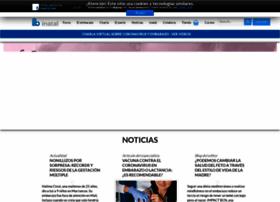inatal.org