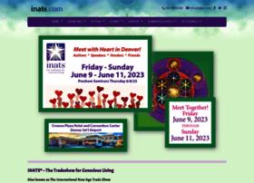 inats.com