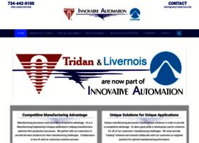 inautomation.com